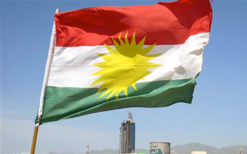 ty le cao dan di trung cau dan y ve nen doc lap cua nguoi kurd iraq