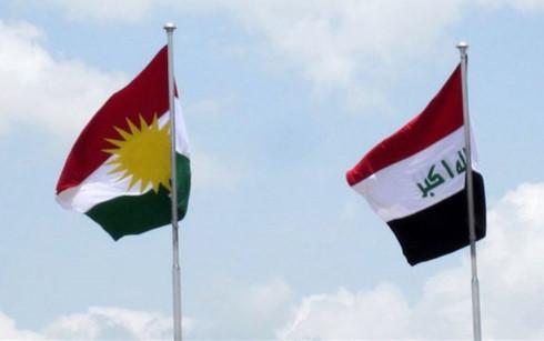 iraq tu choi dam phan voi nguoi kurd ve ket qua trung cau dan y