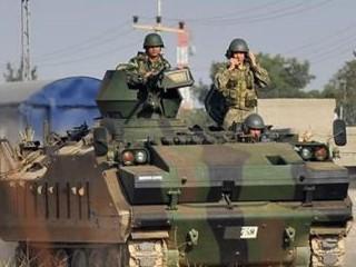 ong erdogan binh si tho nhi ky co quyen hien dien tai syria va iraq