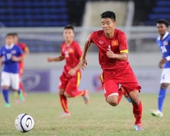 Sự thật đằng sau sự rút lui của Đức Chinh ở đội tuyển Việt Nam