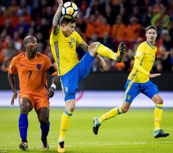 thang thuy dien ha lan van phai ngoi nha xem world cup 2018