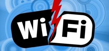 Bộ TT&TT cảnh báo lỗ hổng Wifi khiến hàng tỷ thiết bị gặp nguy hiểm