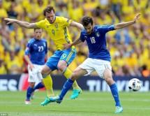 vong play off world cup 2018 khu vuc chau au italia dung thuy dien