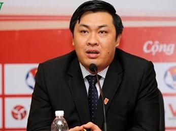 CLB VPF và Đồng Nai xin không tham dự giải hạng Nhất 2017