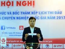 boc tham v league 2017 ngap tran dai chien vong mo man