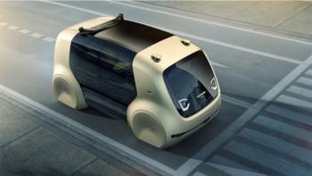 """Những ý tưởng xe hơi """"độc và lạ"""" nhất năm 2017"""