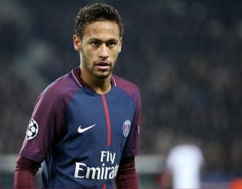 Real bí mật đàm phán mua Neymar, chuẩn bị cho thời hậu Ronaldo