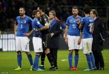 bat luc truoc thuy dien italia lo hen voi world cup sau 60 nam