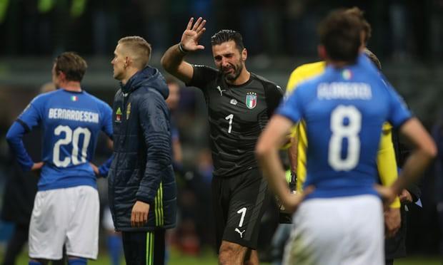lo hen world cup 2018 hang loat cau thu gia tu doi tuyen italia