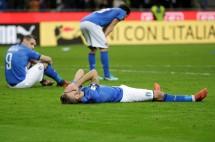 italia khong the du world cup 2018 dung khoc cho azzurri