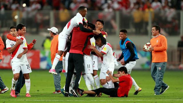 peru gianh ve cuoi cung den world cup 2018