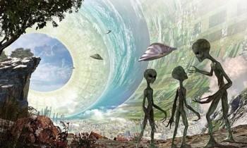 NASA tuyên bố có thể sớm phát hiện sự sống ngoài hành tinh