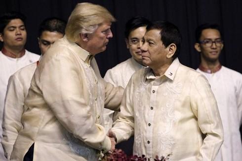ong duterte tong thong my cung khong the can philippines chong ma tuy