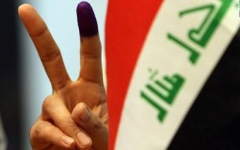 Iraq kỳ vọng gì với cuộc bầu cử Quốc hội?