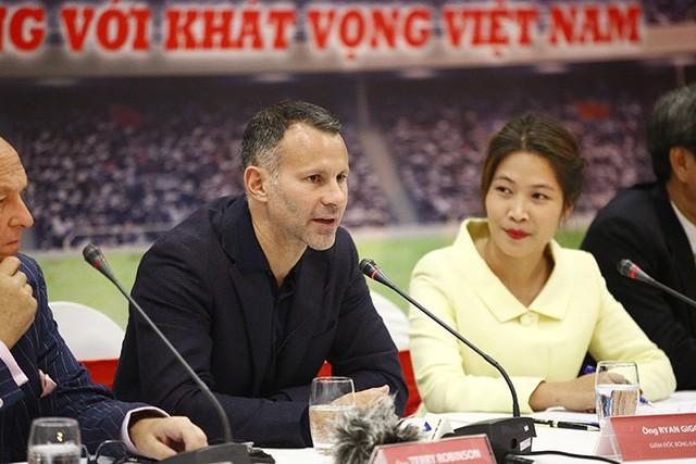 giggs se tao cu hich nhung muc tieu den world cup 2030 khong don gian
