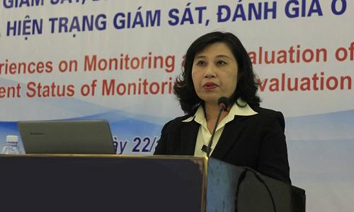 ly do dai hoc viet nam vang bong tren bang xep hang the gioi