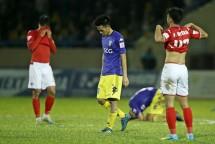doi duong kim vo dich thai league muon co van quyet