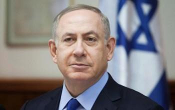 thu tuong israel bi tham van lien quan den cao buoc hoi lo tham nhung
