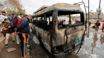 is danh bom xe o baghdad iraq khien 35 nguoi chet