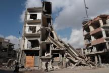 lien minh nga tho iran lieu co mang lai hoa binh cho syria