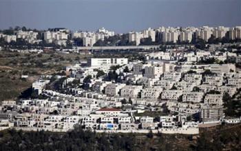 Hạ viện Mỹ lên án nghị quyết của Liên Hợp Quốc về Israel
