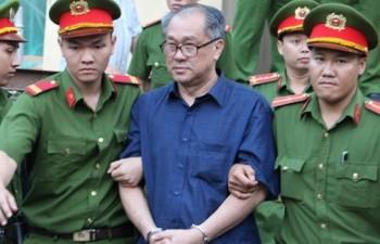 pham cong danh khong nho cu the 1800 ty dong dung lam gi do suc khoe