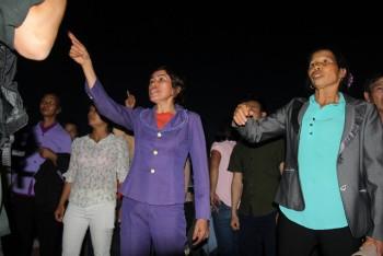 Vụ nổ súng ở Đắk Nông: Thanh tra toàn bộ dự án của Công ty Long Sơn