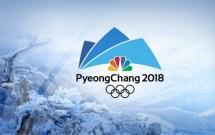 26 nha lanh dao quoc te den han quoc dip olympic pyeongchang