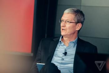 Apple coi Việt Nam là thị trường trọng điểm trong năm 2019