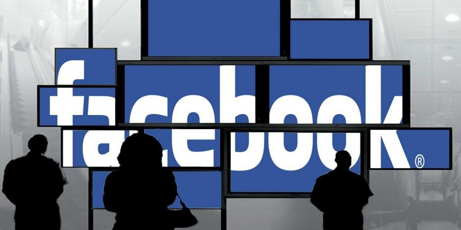 facebook dang vi pham nghiem trong phap luat viet nam nhu the nao