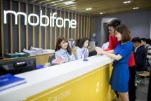 mobifone dung thu 6 trong top 50 thuong hieu gia tri nhat viet nam 2018