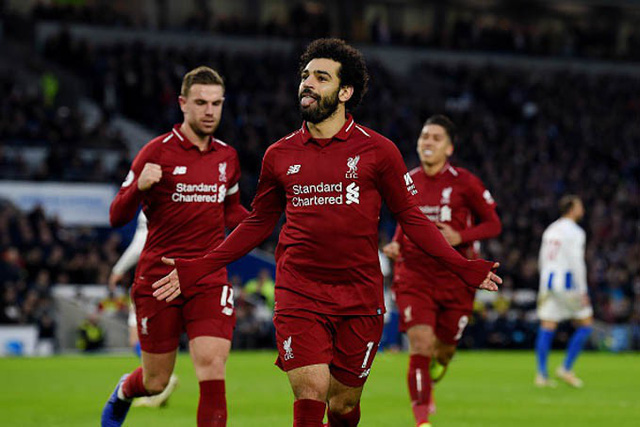 liverpool co the sang viet nam du dau vao thang 52019