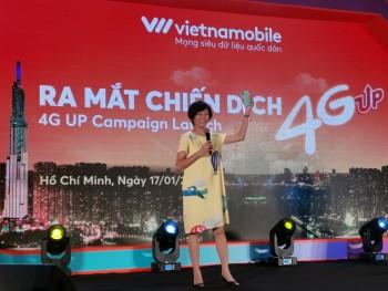 vietnamobile chinh thuc ra mat 4g phu song khap mien nam