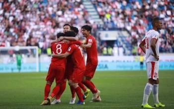 Đội tuyển Việt Nam tạo ra cơn sốt lớn ở Hàn Quốc