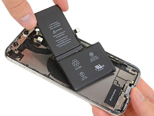 apple se tu phat trien cong nghe pin rieng danh cho iphone va macbook