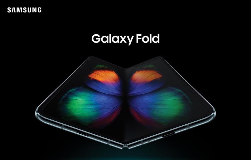 Samsung chuẩn bị cho ra mắt điện thoại mới ở San Francisco