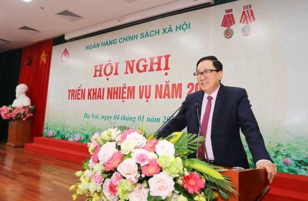 nam 2019 tong du no tin dung chinh sach dat 206805 ty dong