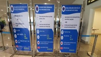 Bác bỏ thông tin phát hiện du khách tại Đà Nẵng nhiễm virus Corona