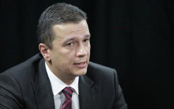 Chính phủ Romania hủy bỏ sắc lệnh liên quan đến tham nhũng