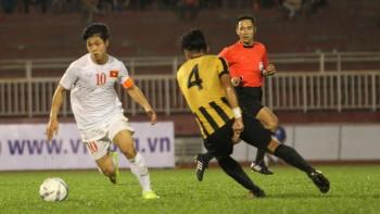 cong phuong duoc canh bao khi tro lai v league