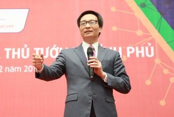 pho thu tuong vu duc dam quotcac ban co dam khat khao hay khongquot