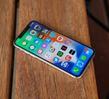 co iphone x doanh so iphone cua apple trong quy iv2017 van bi sut giam