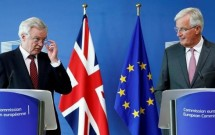 eu da den thoi diem de dua ra lua chon brexit