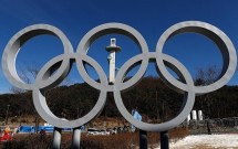 olympic pyeongchang bi cuon vao cuoc chien thong tin nham vao nga