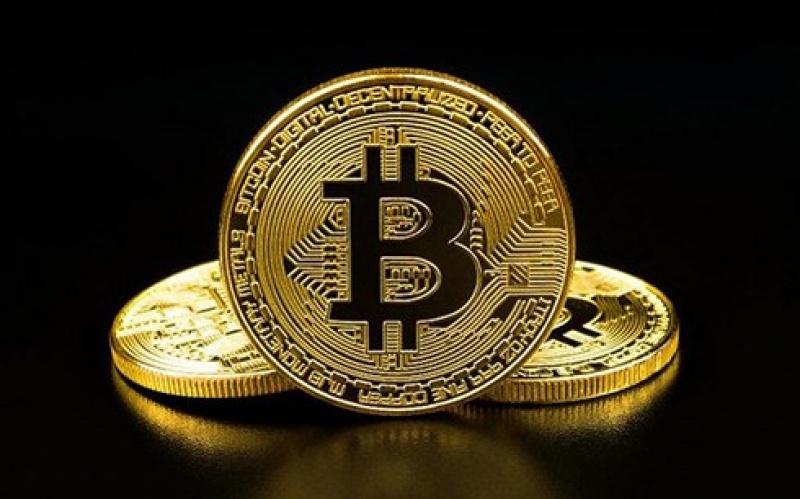 van co du bao soc ve muc tang cua bitcoin