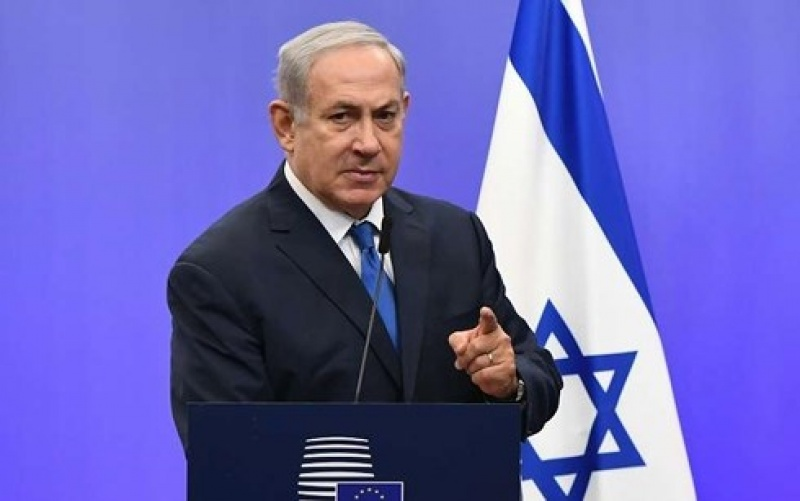 israel tuyen bo da giang tra thich dang iran va syria