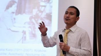 3 cong trinh nghien cuu an tuong cua hoc gia viet nam 2017