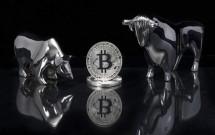 gia bitcoin o muc 10000 11000 usd nha dau tu dat nhieu hy vong