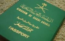 saudi arabia cap thi thuc mien phi cho cac nha khoa hoc nuoc ngoai