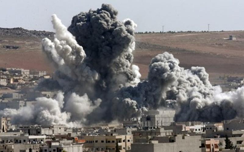 thuong vong tang cao bao luc vuot tam kiem soat o syria